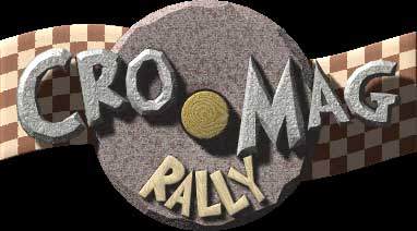 Cro-mag rally (2011) promotional art mobygames.